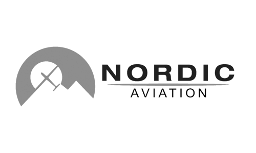 Nordic Aviation