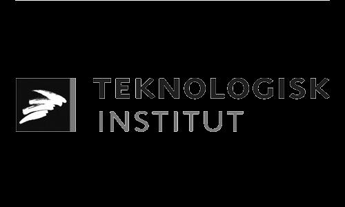 Teknologisk Institut